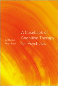26 a casebook of CT for psychosis Websites, Books & Applications