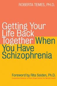 44 life back together Websites, Books & Applications