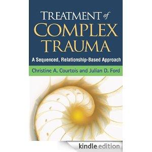 8 trauma Websites, Books & Applications