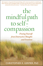 The Mindful Path to Self Compassion Websites, Books & Applications