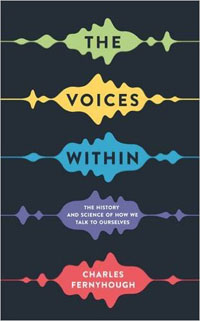 The Voices Within Websites, Books & Applications